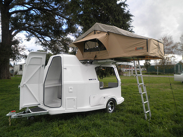 Awesome Photo Courtesy  Kiwi Campers  New Zealand Campervan